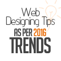 Post Thumbnail of Useful Web Designing Tips for Web Designers as Per 2016 Trends