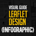 Post thumbnail of The Periodic Table of Leaflet Design (Infographic) – A Visual Guide to Designing the Perfect Leaflet