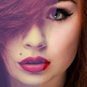 Post Thumbnail of Best Premium Photoshop Actions for Photographers & Designers