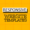 Post thumbnail of New Multipurpose Responsive HTML5 Templates (PSD & HTML)