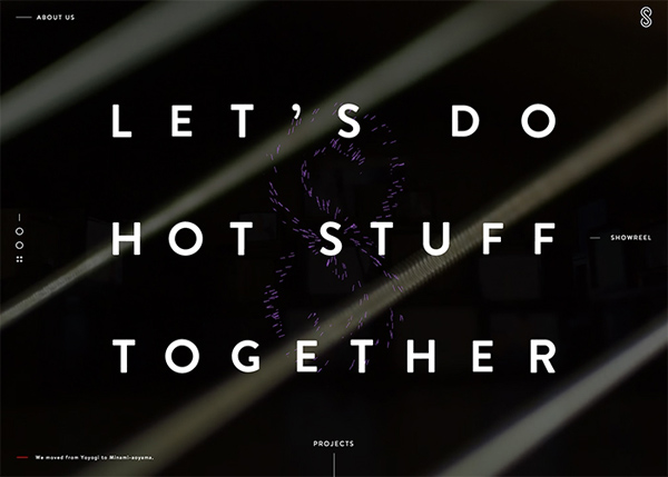 Trendy Web Design Examples for Inspiration-14