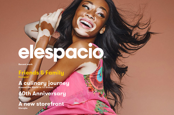 Trendy Web Design Examples for Inspiration-15