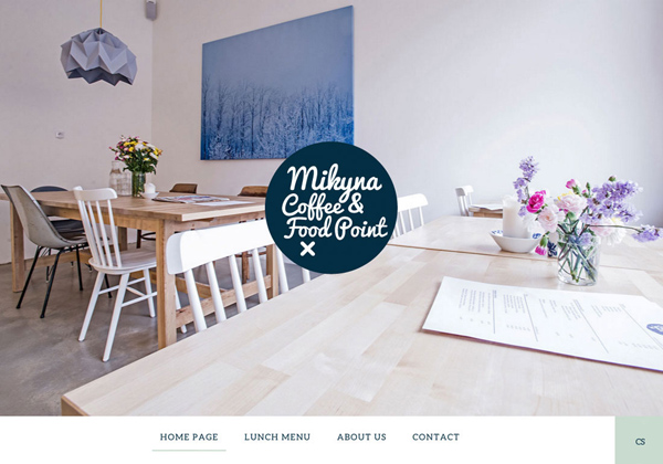 Trendy Web Design Examples for Inspiration-21