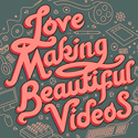 Post Thumbnail of 31 Remarkable Lettering and Typography Designs for Inspiration