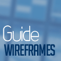Post Thumbnail of A Complete Guide to Wireframes