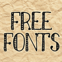Post Thumbnail of 15 New Superb Free Fonts for Designers