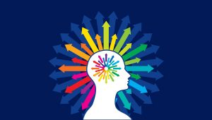 Colors And Their Psychological Impact
