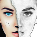 Post Thumbnail of 27 Fresh New Photoshop Tutorials to Improve Your Designing Skills