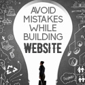 Post thumbnail of Mistakes that Hold Promise to Unfailingly Dismantle Your Website