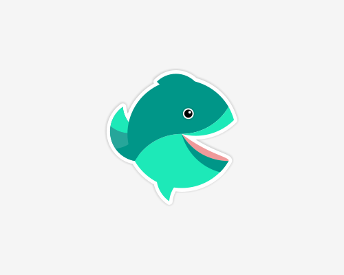 Material Design Logos and App Icons for Inspiration