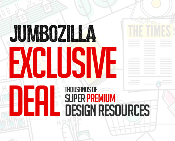 Crush Any Deadline with The Greatest Deal in Existence