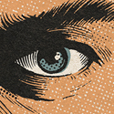 Post Thumbnail of 25 New Vector Illustrator Tutorials to Enhance Your Drawing & Illustration Techniques