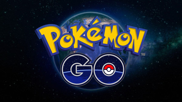 How to Create a Pokemon Text Effect in Photoshop