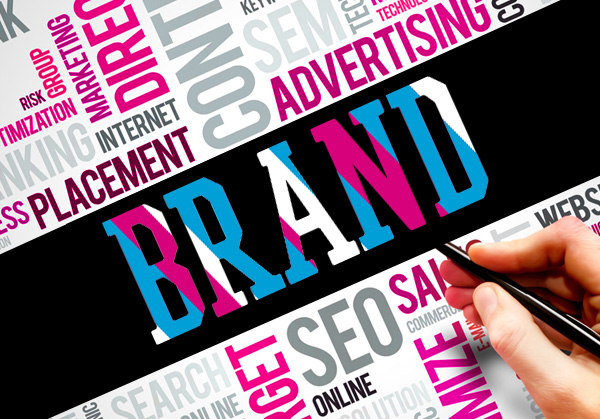 Advertising your brand
