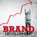 Post thumbnail of Branding / Brand Development: Effective Brand Building Tips