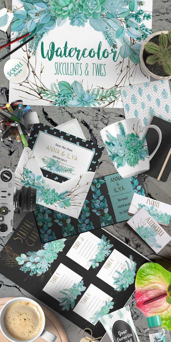 50 New Freebies for 2017 - 2