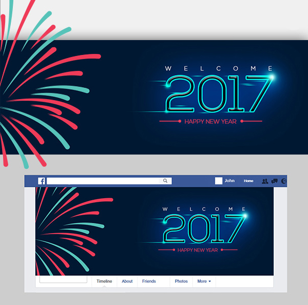50 New Freebies for 2017 - 9