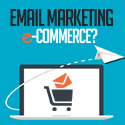 Post Thumbnail of Is Email Marketing Important For e-Commerce?