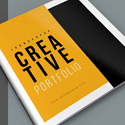 Post thumbnail of 20 New Business Brochure Templates Design