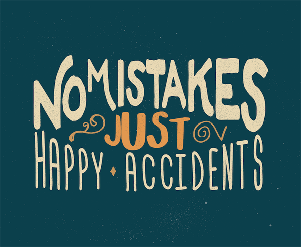 40+ Extremely Creative Typography Designs - 25