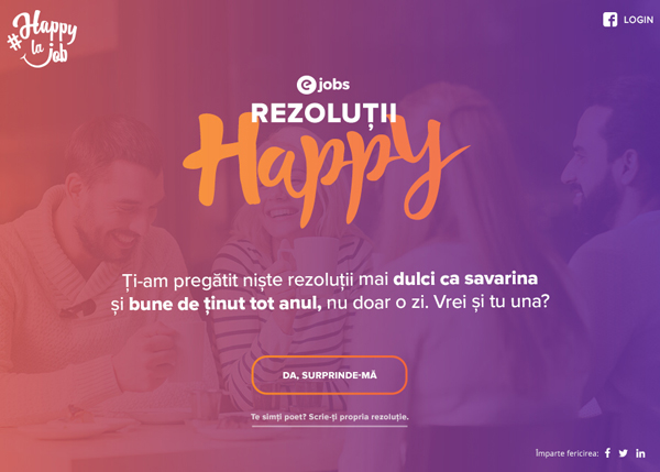 27 Web and Interactive Websites for Inspiration - 26