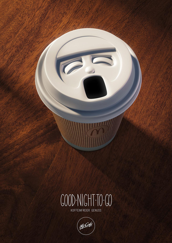 Funny Advertising Print Ads That Make You Look Twice - 17