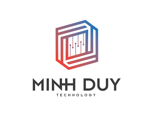 Minh Duy Technology by Tien Ngo