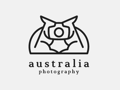 Australia Photography by graphitepoint