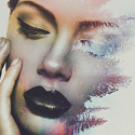 Post Thumbnail of 27 Best Double Exposure Photoshop Tutorials and Free PS Actions