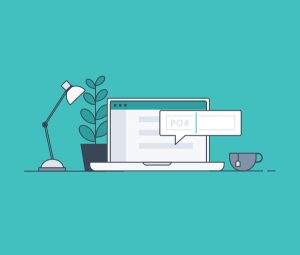 Manage Links and Forms at Homepage