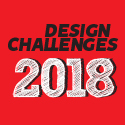 Post Thumbnail of 2018 Design Challenges for Graphic Design Company