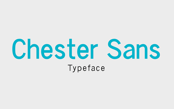 100 Greatest Free Fonts for 2018 - 39
