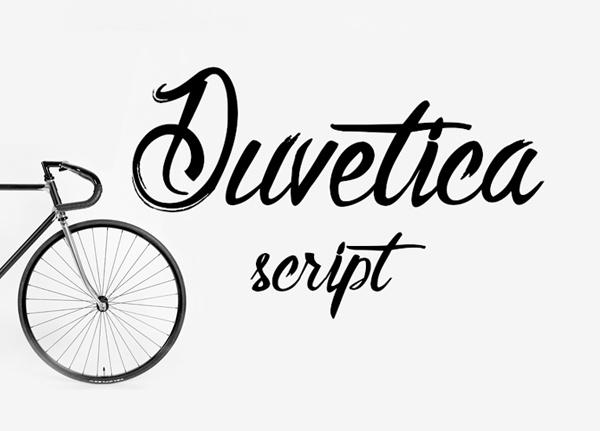 100 Greatest Free Fonts for 2018 - 69