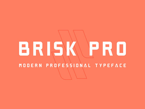 100 Greatest Free Fonts for 2018 - 76