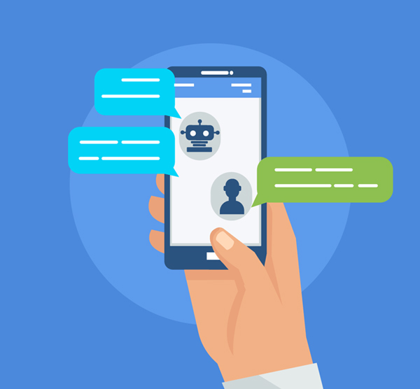 Business Bots Will Play A Major Role in Customer Satisfaction