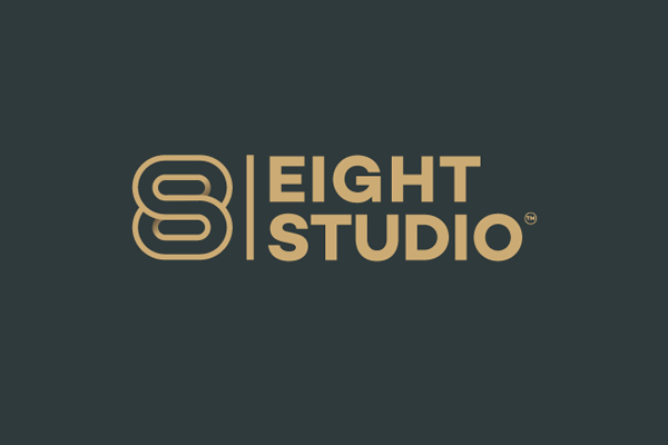 Logo Design Concepts and Ideas for Inspiration – 49 - 17