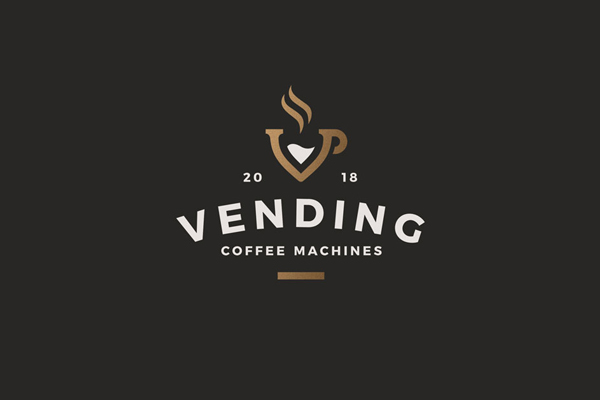 Logo Design Concepts and Ideas for Inspiration – 49 - 33