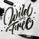 Post thumbnail of 29 Remarkable Lettering and Typography Designs for Inspiration
