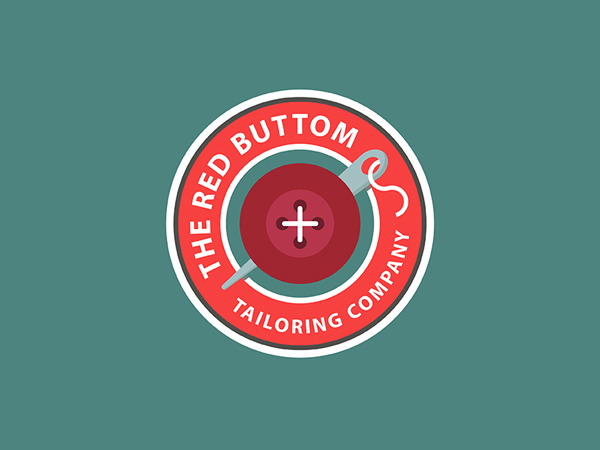 Creative Badges for Branding and Logos