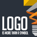 Post Thumbnail of A Logo is More Than a Symbol
