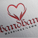 Post thumbnail of Freebie: Wedding Logo Template (PSD)