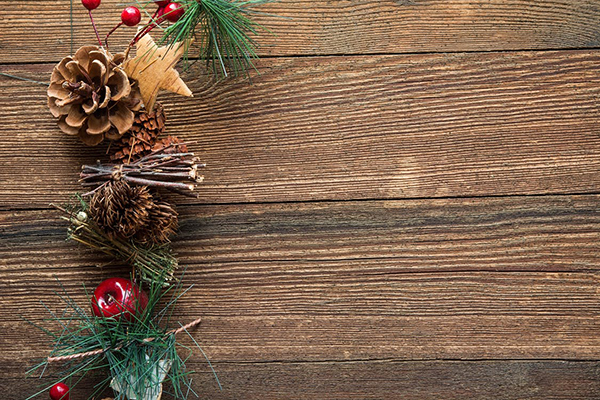 Free Best Christmas Celebration Photos and Cards - 17