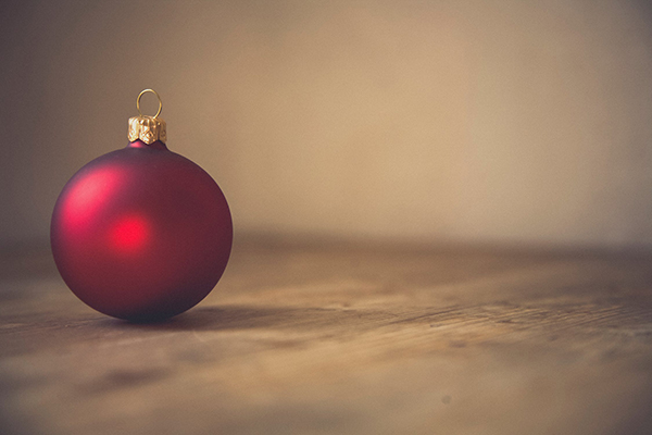 Free Best Christmas Celebration Photos and Cards - 19