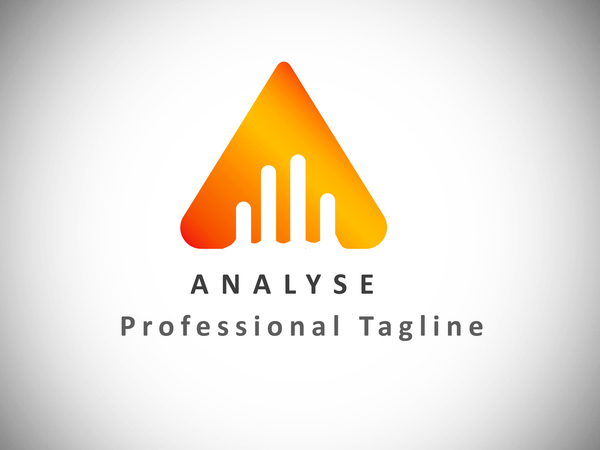 Analyse Logo Design