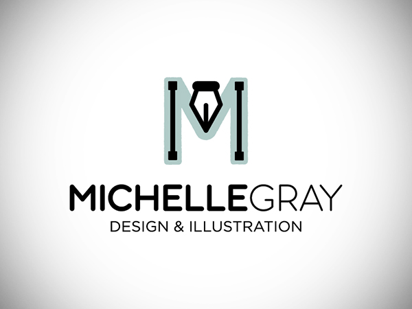 Finalized Rebrand Logo Design