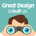Post Thumbnail of Great Design is Built on Great Research