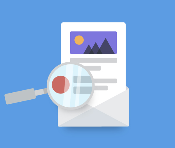 Optimize Email Newsletter
