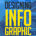Post Thumbnail of 10 Things To Remember When Designing An Infographic