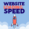 Post Thumbnail of Tips for Enhancing Website Loading Speed by Proper Optimization