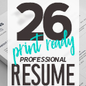 Post thumbnail of Professional Resume That Will Transform Your Job Application